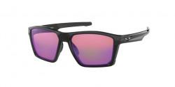 Oakley OO 9397 TARGETLINE 939705   POLISHED BLACK prizm golf