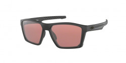 Oakley OO 9397 TARGETLINE 939710  MATTE BLACK  prizm dark golf