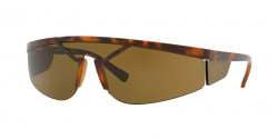 Versace VE 4349 526773  HAVANA  brown