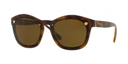 Versace VE 4350 527673  HAVANA  brown