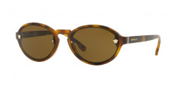 Versace VE 4352 527673  HAVANA brown
