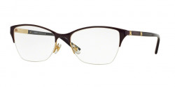 Versace VE 1218 1342  BLACK/GOLD