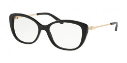 Ralph Lauren RL 6174 5001  BLACK