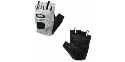 Rękawiczki OAKLEY FACTORY ROAD GLOVE 2.0 Stone Gray XL