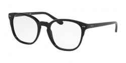 Polo Ralph Lauren PH 2187 5001  SHINY BLACK