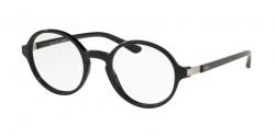 Polo Ralph Lauren PH 2189 5001  BLACK