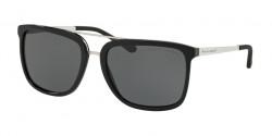 Ralph Lauren RL 8164 500187  BLACK gray