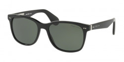 Ralph Lauren RL 8162 P 500152  BLACK dark green