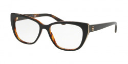 Ralph Lauren RL 6171 5260    BLACK ON JERRY HAVANA
