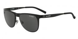 Arnette AN 3077 JONESER 501/87  MATTE BLACK grey