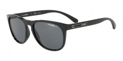Arnette AN 4245 HARDFLIP 41/81  MATTE BLACK polar grey