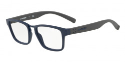 Arnette AN 7152 FREAK FLAG 2527  MATTE BLUE