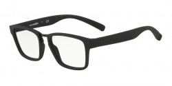 Arnette AN 7152 FREAK FLAG 2541  ROUGH BLACK