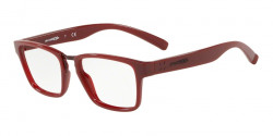 Arnette AN 7152 FREAK FLAG 2543  BORDEAUX