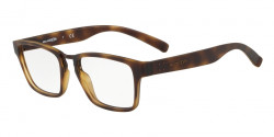 Arnette AN 7152 FREAK FLAG 2552  BROWN HAVANA