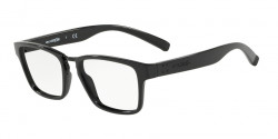 Arnette AN 7152 FREAK FLAG 41  BLACK