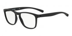 Arnette AN 7153 KIIP 447  RUBBER BLACK