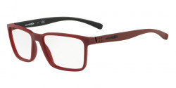 Arnette AN 7154 HYPED 2543  MATTE BORDEAUX
